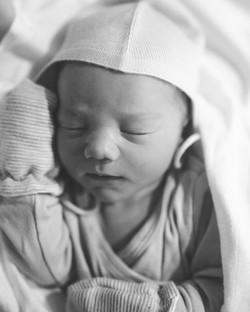 César_Bila_Birth_Day-4