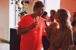 Ellen & Nick_MAS-156