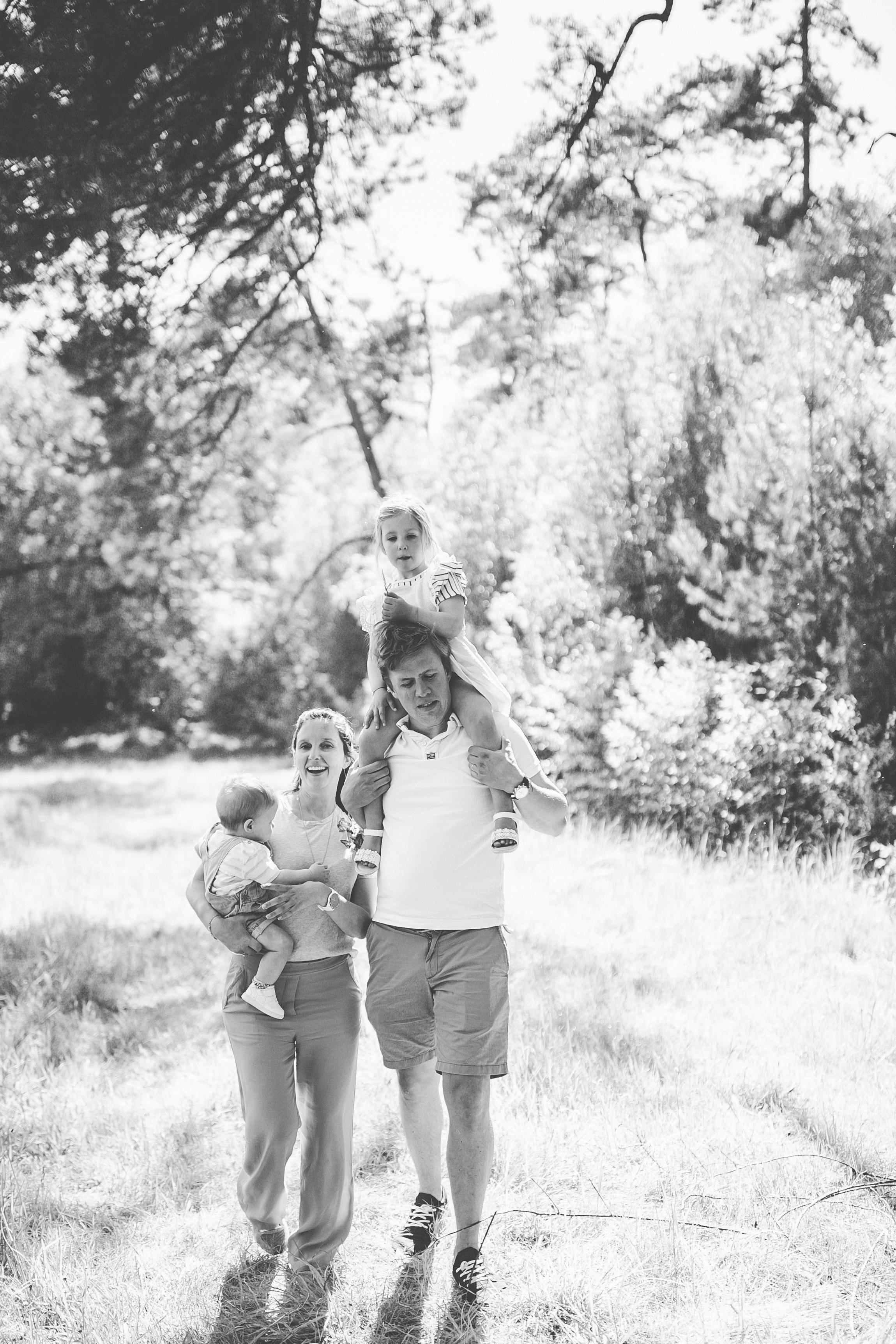 FAMILIE FRANCK-5517