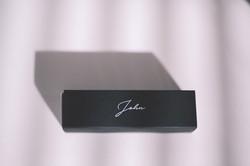 John Isenborghs-100
