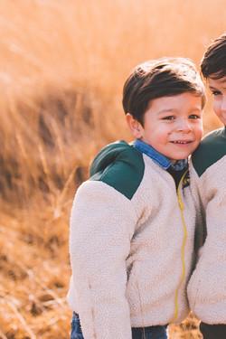 Léon, Luís & César-8564