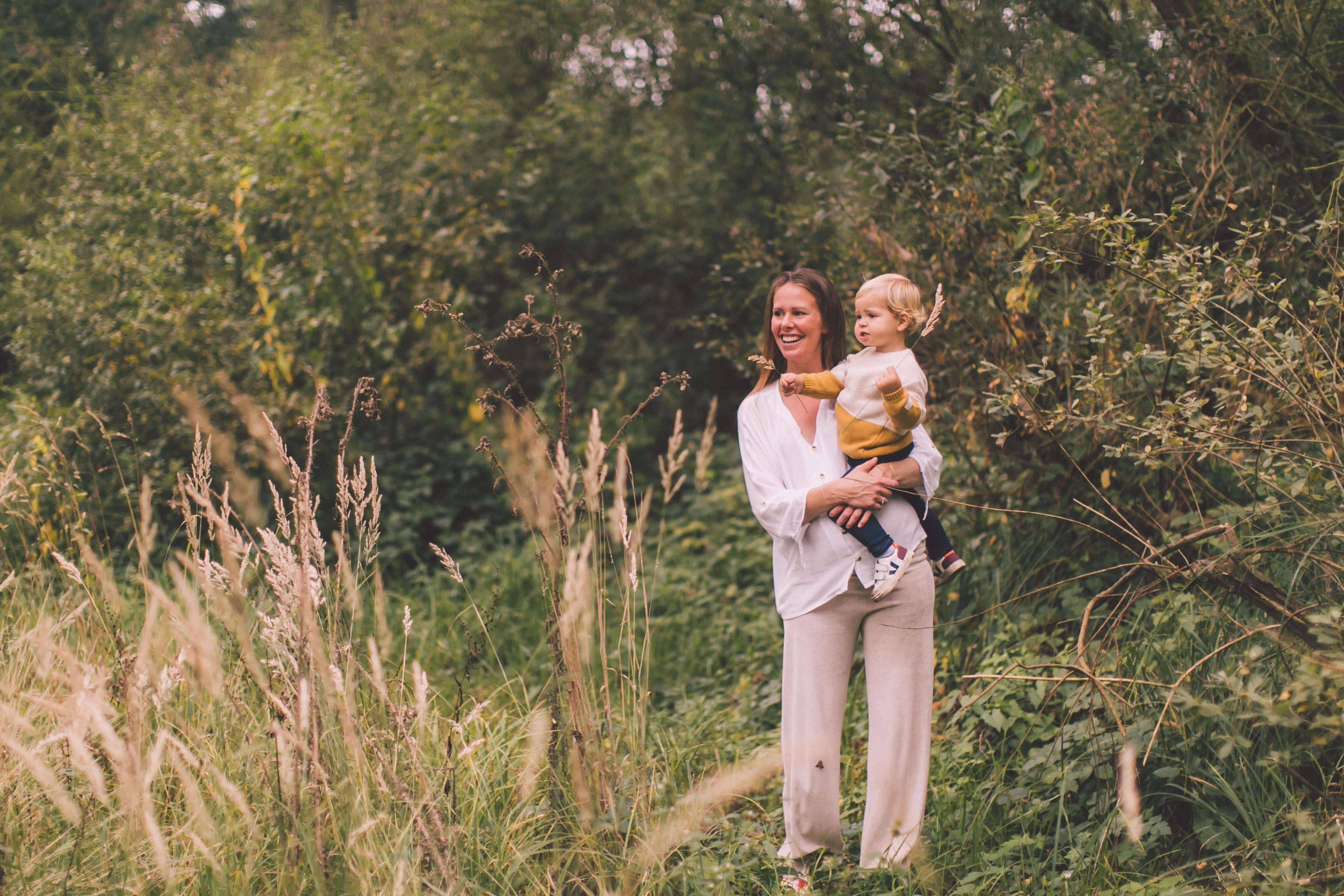 FAMILIE VAN GUCHT-1366