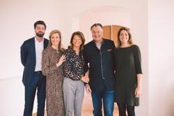 FAMILIE DE PAUW-6377