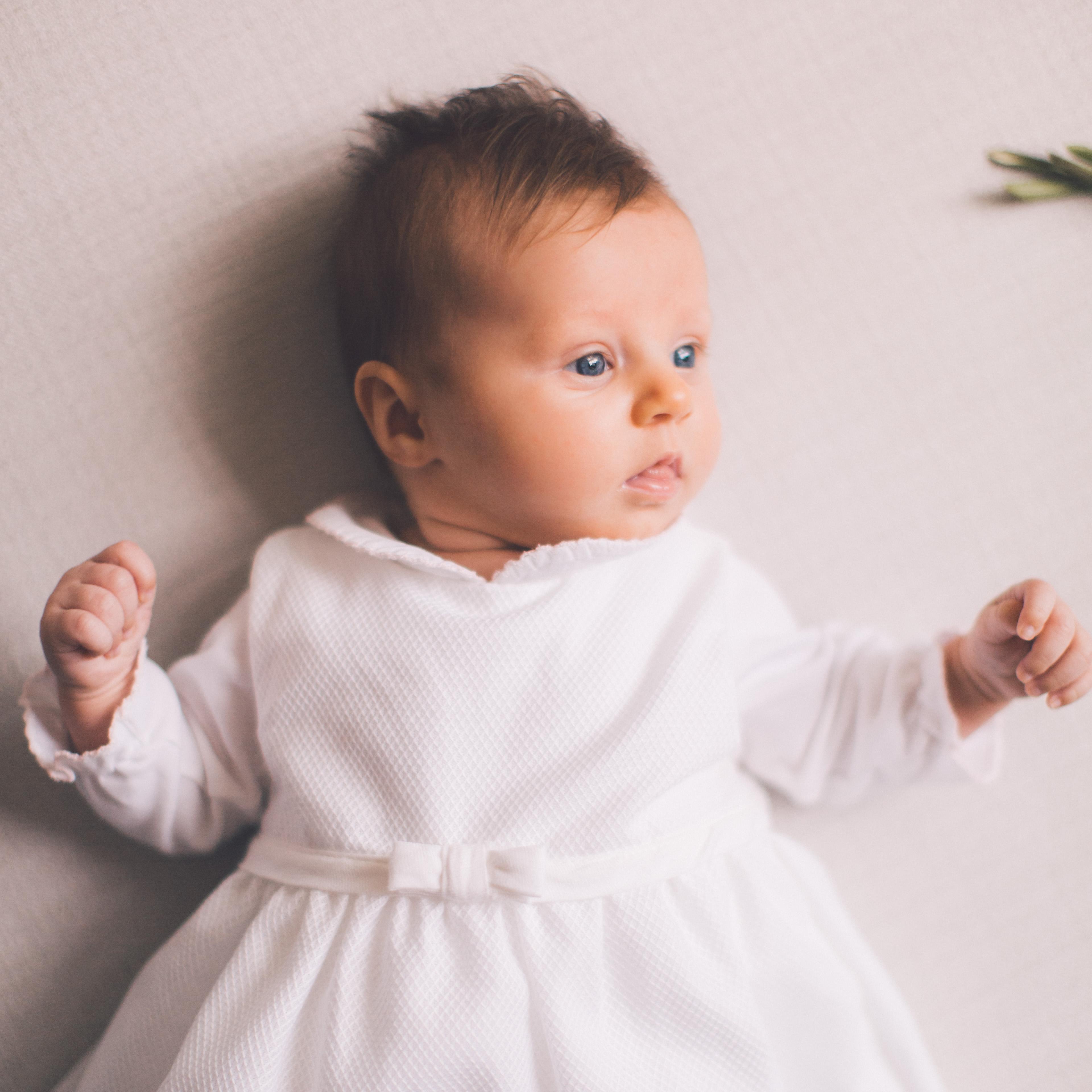 Olivia Lanckriet-3133
