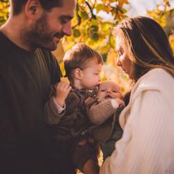 FAMILIE DAELEMANS-4135