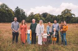 FAMILIE VERCRUYSSE -9798