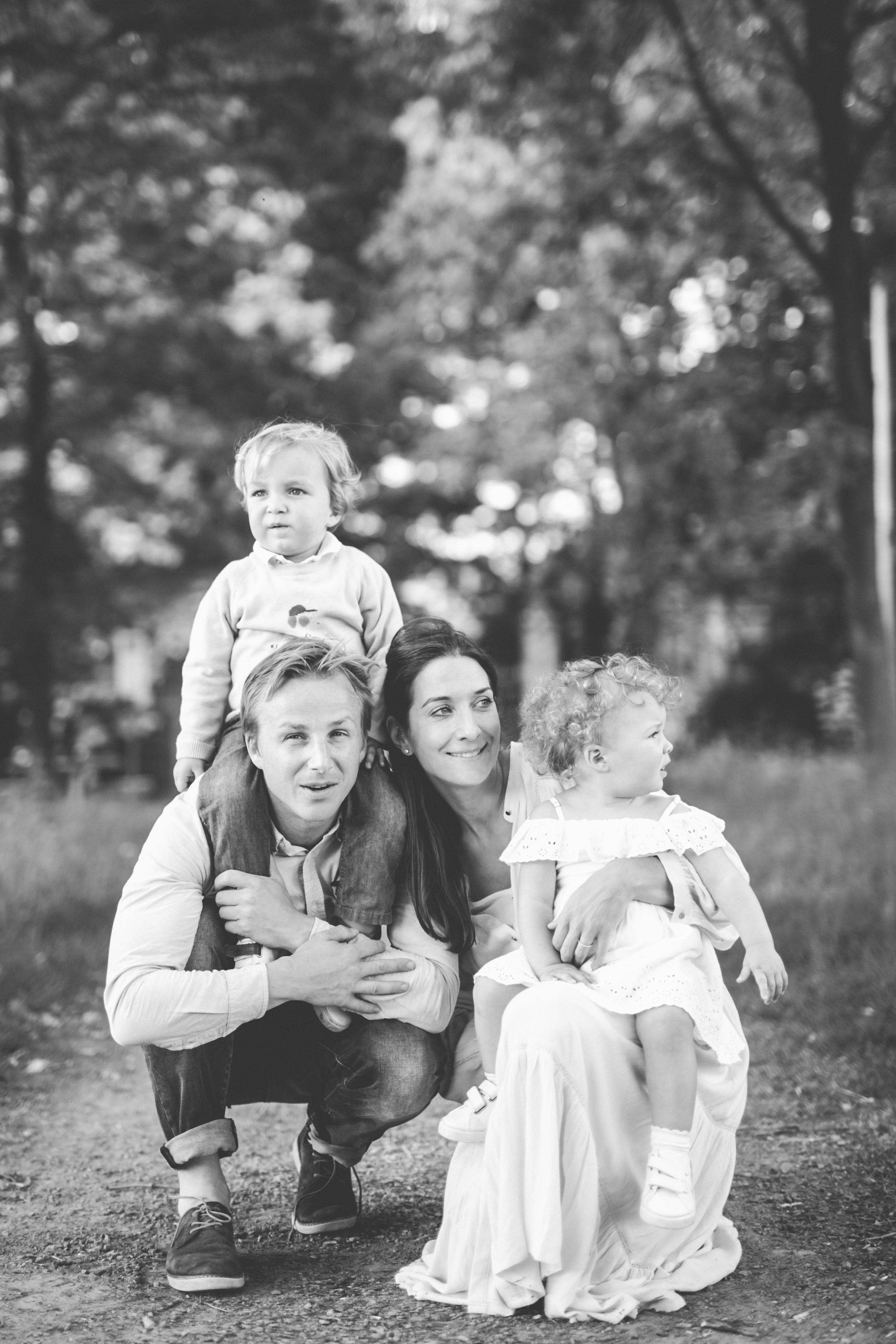 FAMILIE DE MULDER-5556