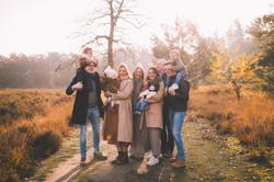 Familie Maes -7747