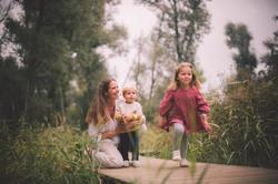 FAMILIE VAN GUCHT-1608