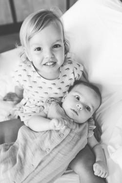 Pippa & Lily -6785-2
