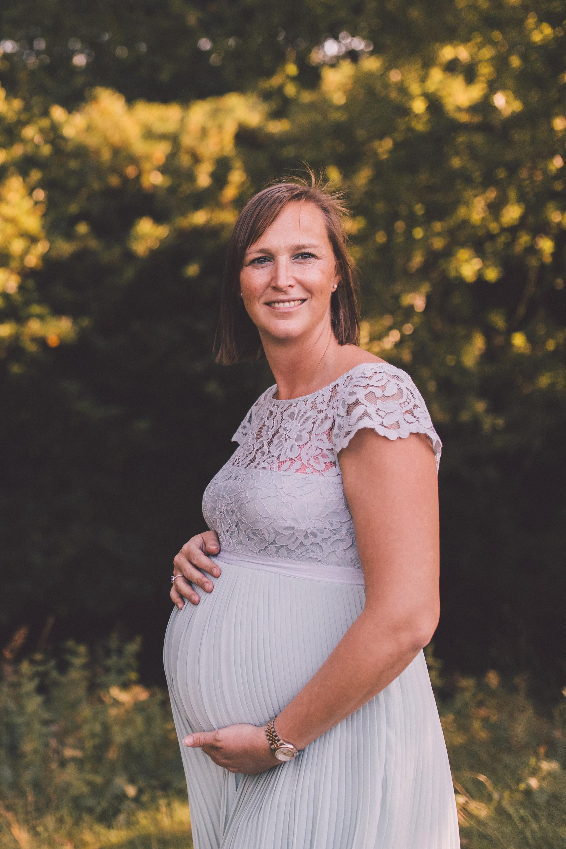 Carmen pregnancy-6366