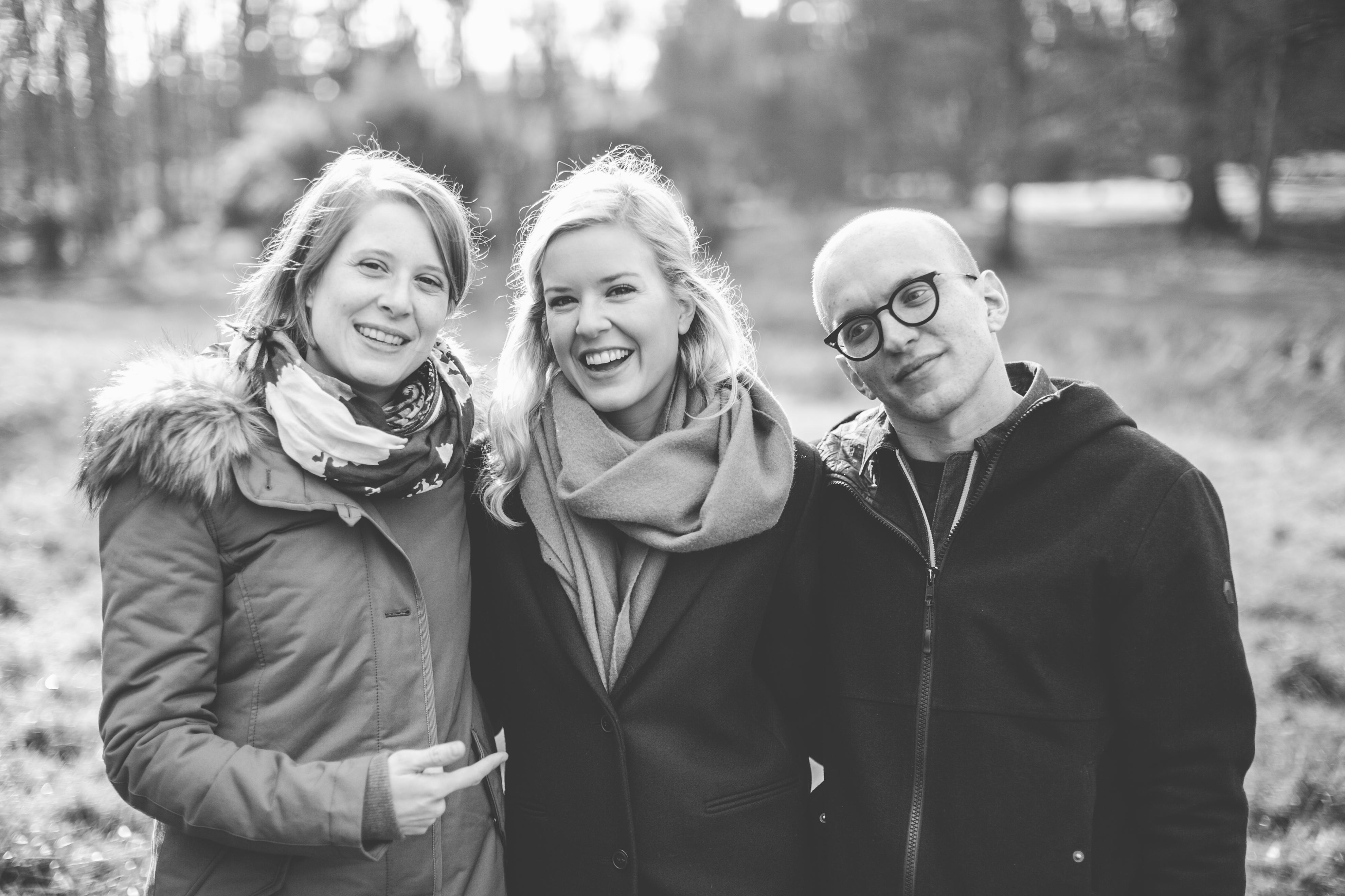 FAMILIE DENTURCK-1386