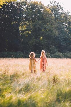Joanne & Lea-3130