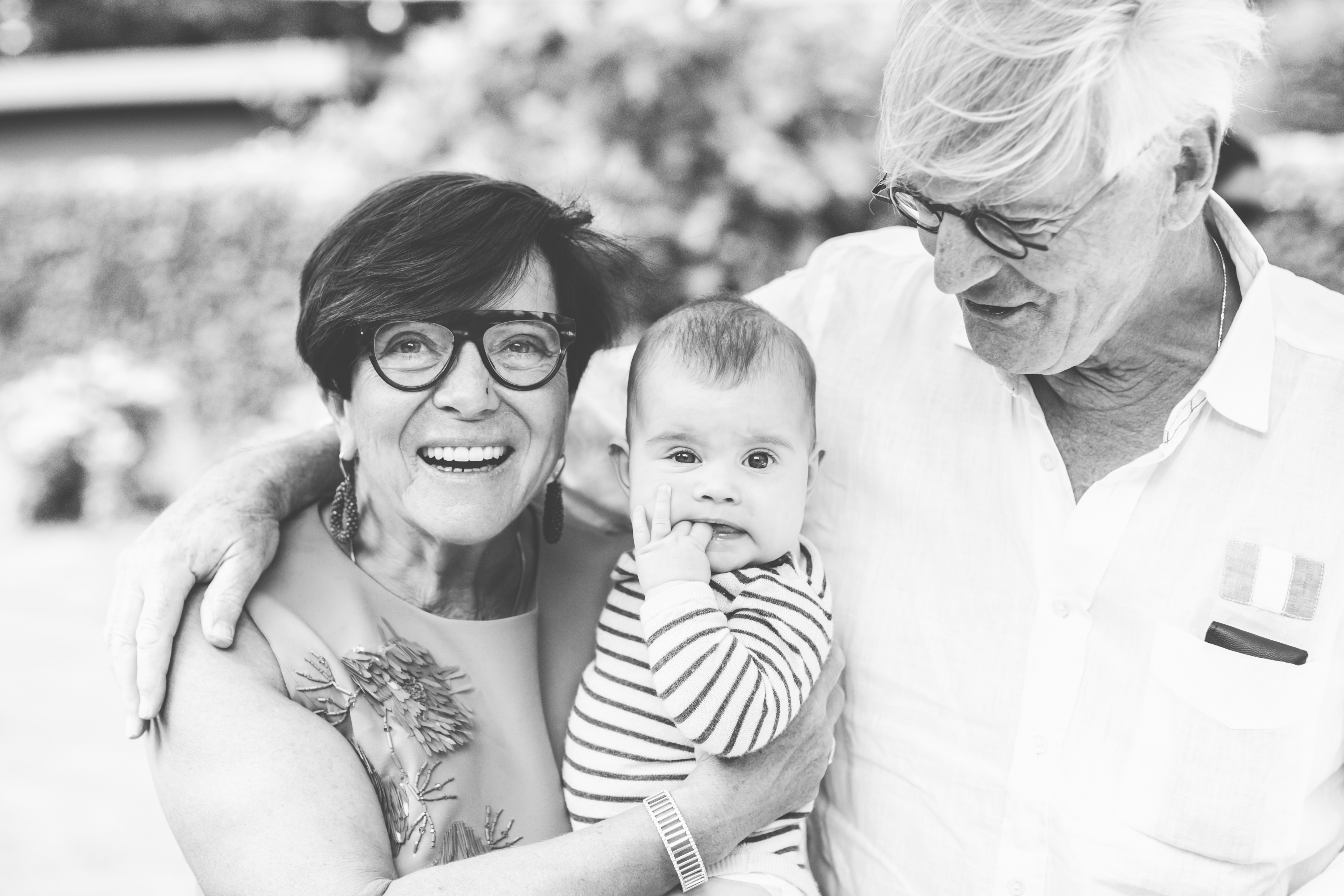 FAMILIE MOENS-8274