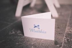 MATTHIS-2998