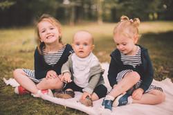FAMILIE VERHOEVEN-2703