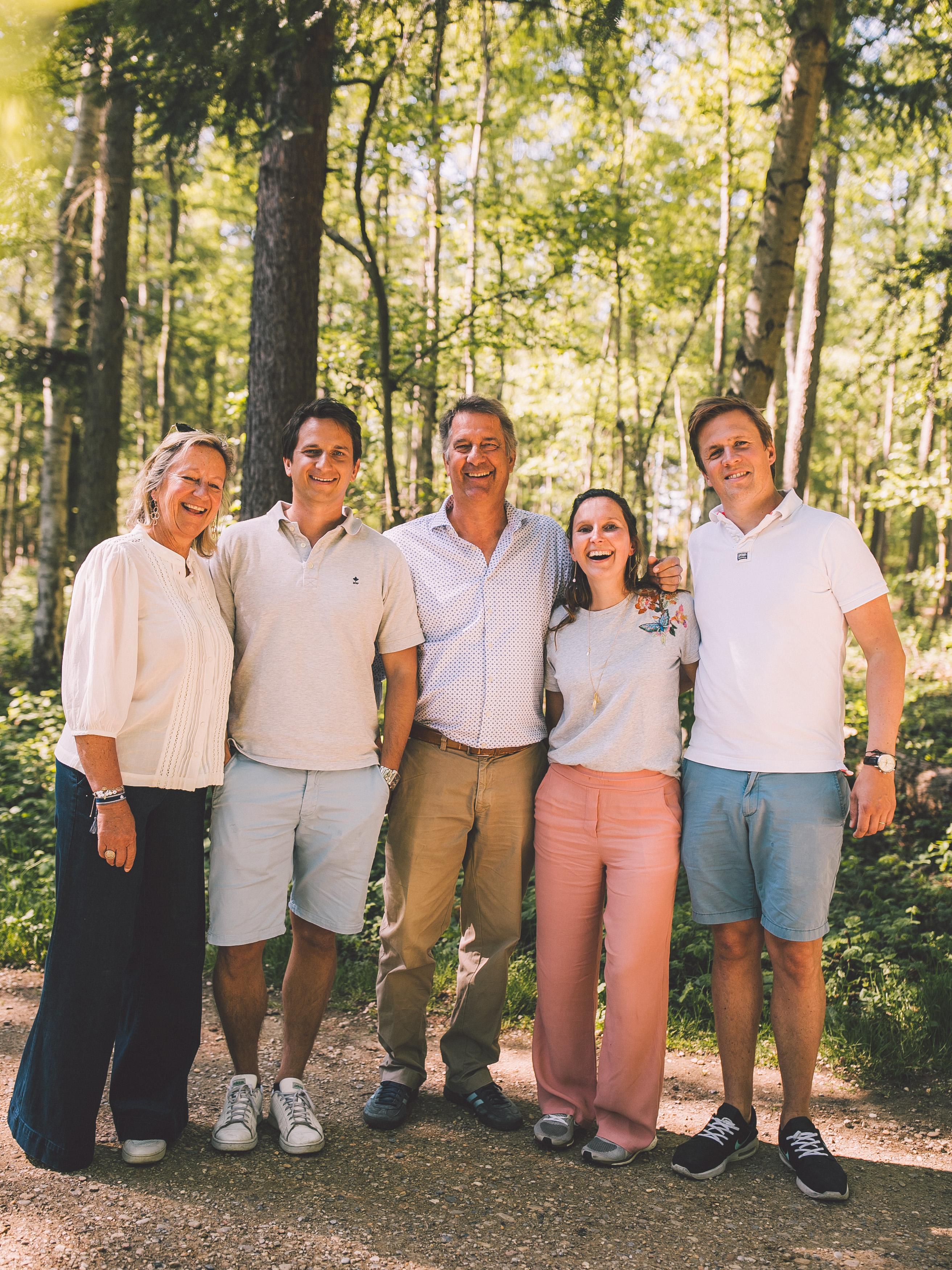 FAMILIE FRANCK-5147