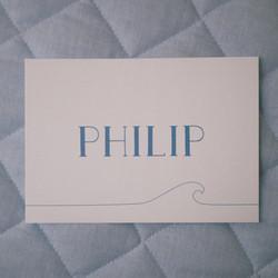 Philip-165