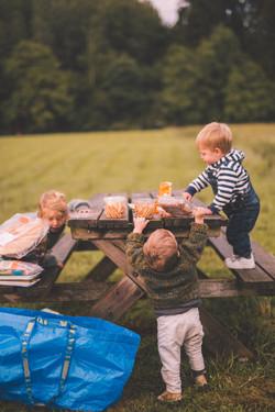 CAMPING KIDS-0864