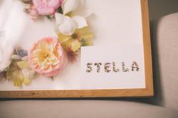 Stella-9083