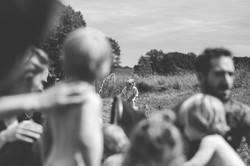 CAMPING KIDS-1576