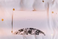 Stella Roussis-0427