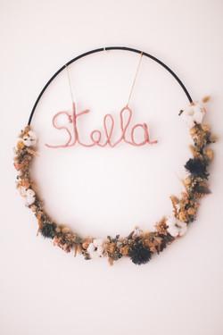 Stella De Jonck-9043