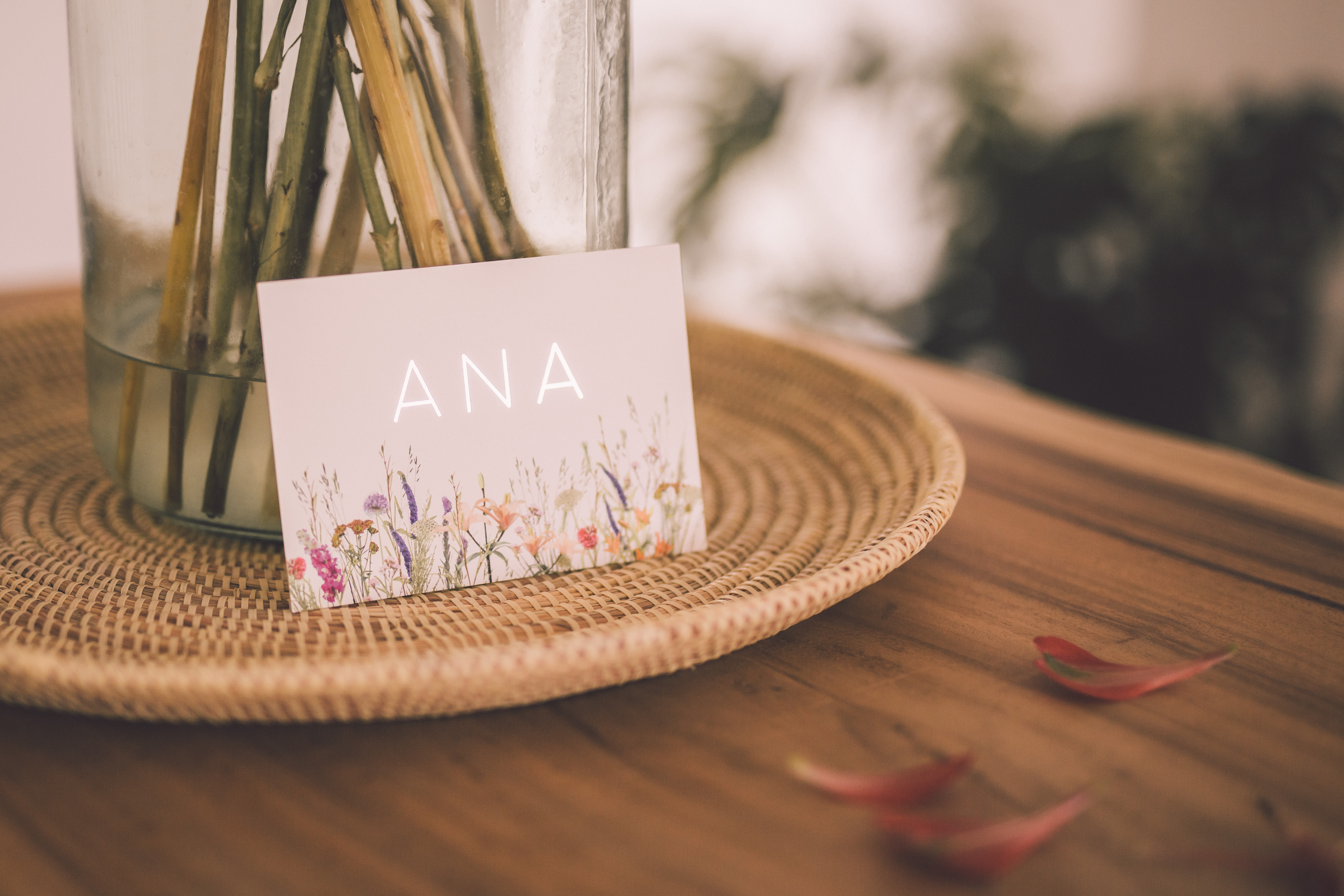 ANA-7164