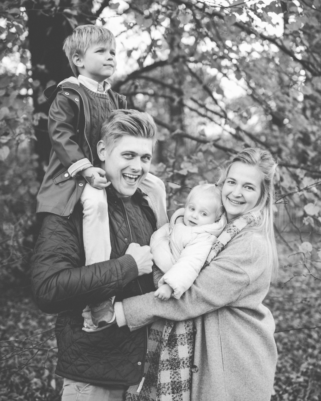 FAMILIE DELCROIX-3548