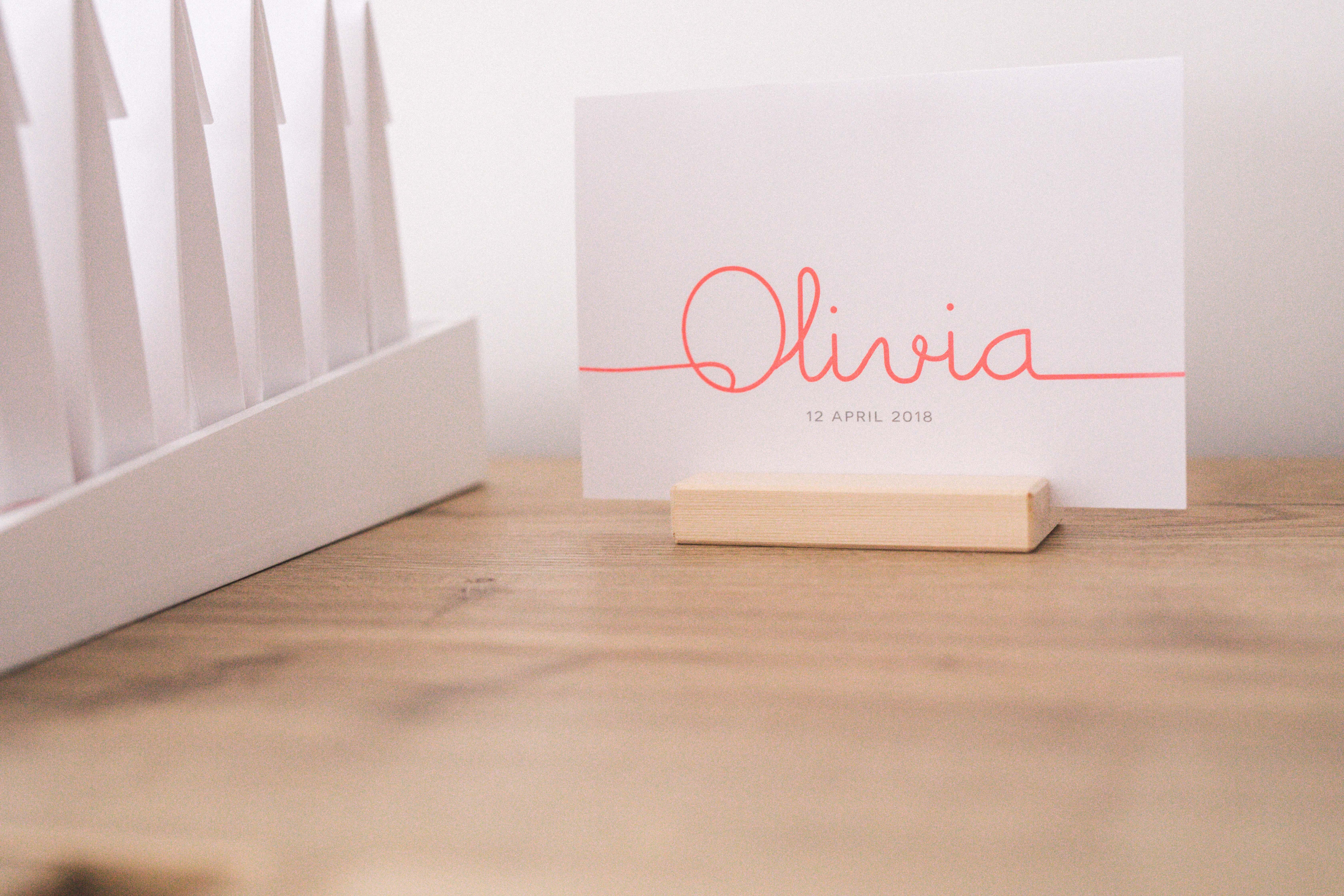 Olivia-Todaro-103