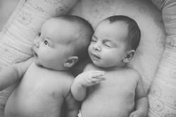 Noémie & Oliver-3755