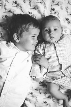 Max & Georges-2703