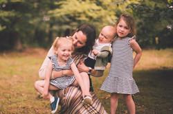FAMILIE VERHOEVEN-3166