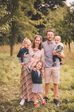 FAMILIE VERHOEVEN-2531