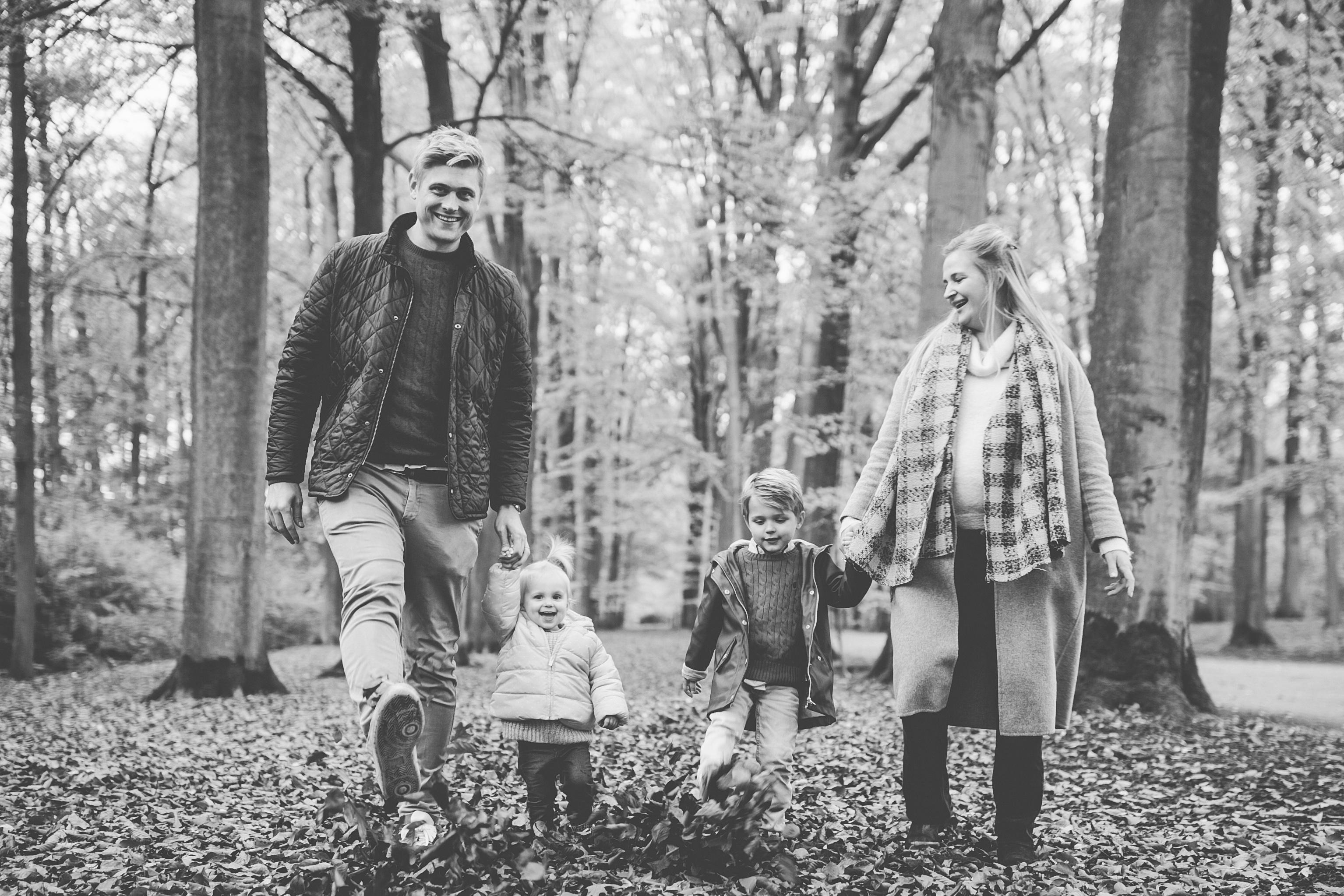 FAMILIE DELCROIX-3645