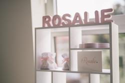 ROSALIE-259