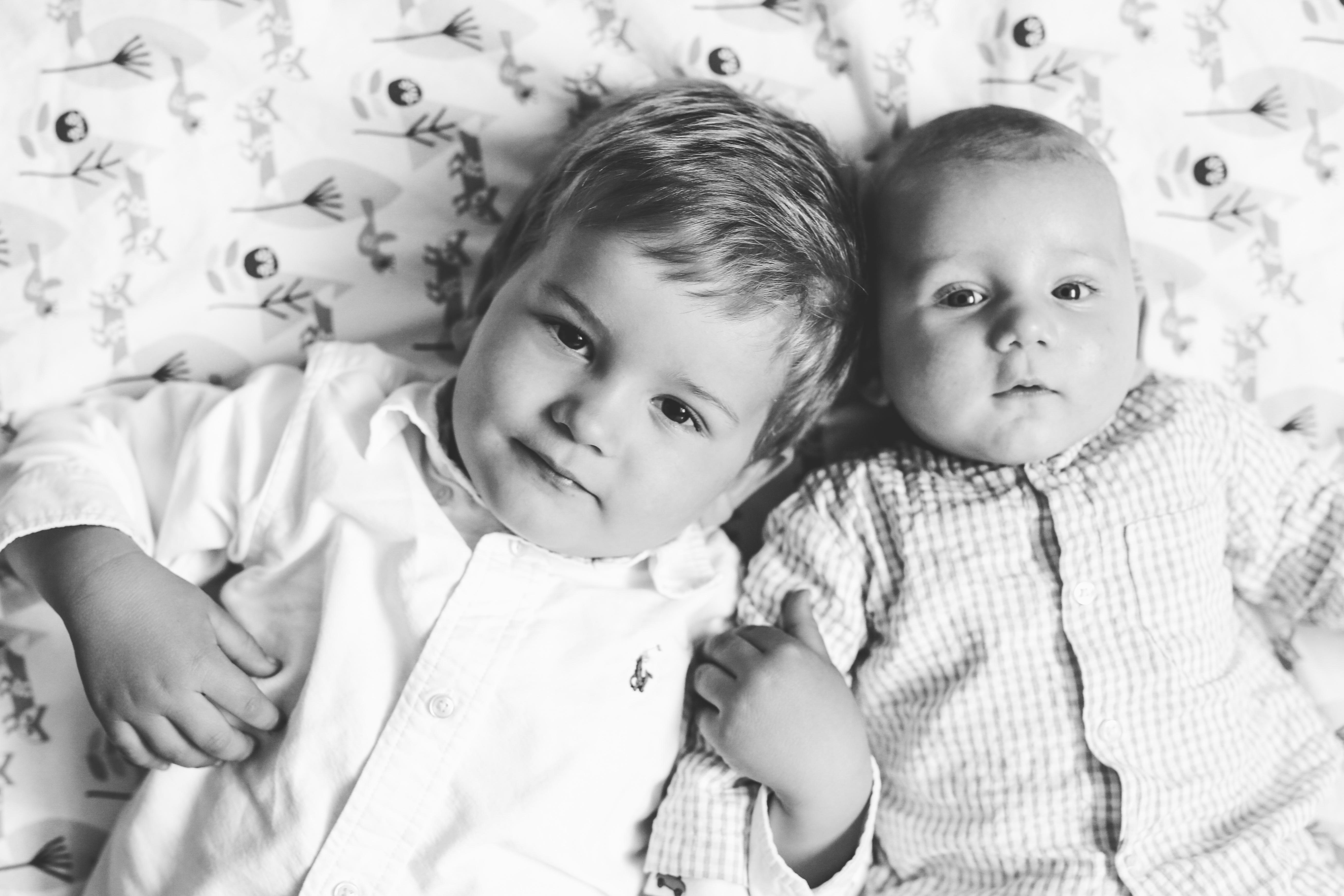 Max & Georges-2697