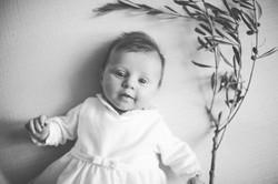 Olivia Lanckriet-3169