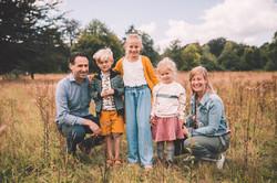 FAMILIE VERCRUYSSE -9912