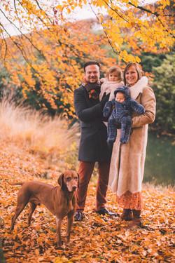 MATTHIS FAMILY-6897