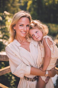 Joanne & Lea-3405