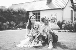 FAMILIE DE MULDER-4860