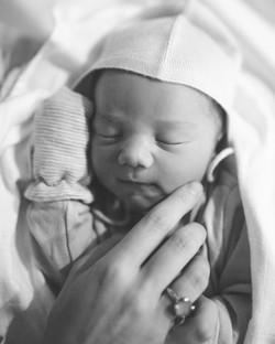 César_Bila_Birth_Day-8
