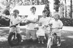 Kids Julie Kegels-8864