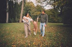 FAMILIE DAELEMANS-3948