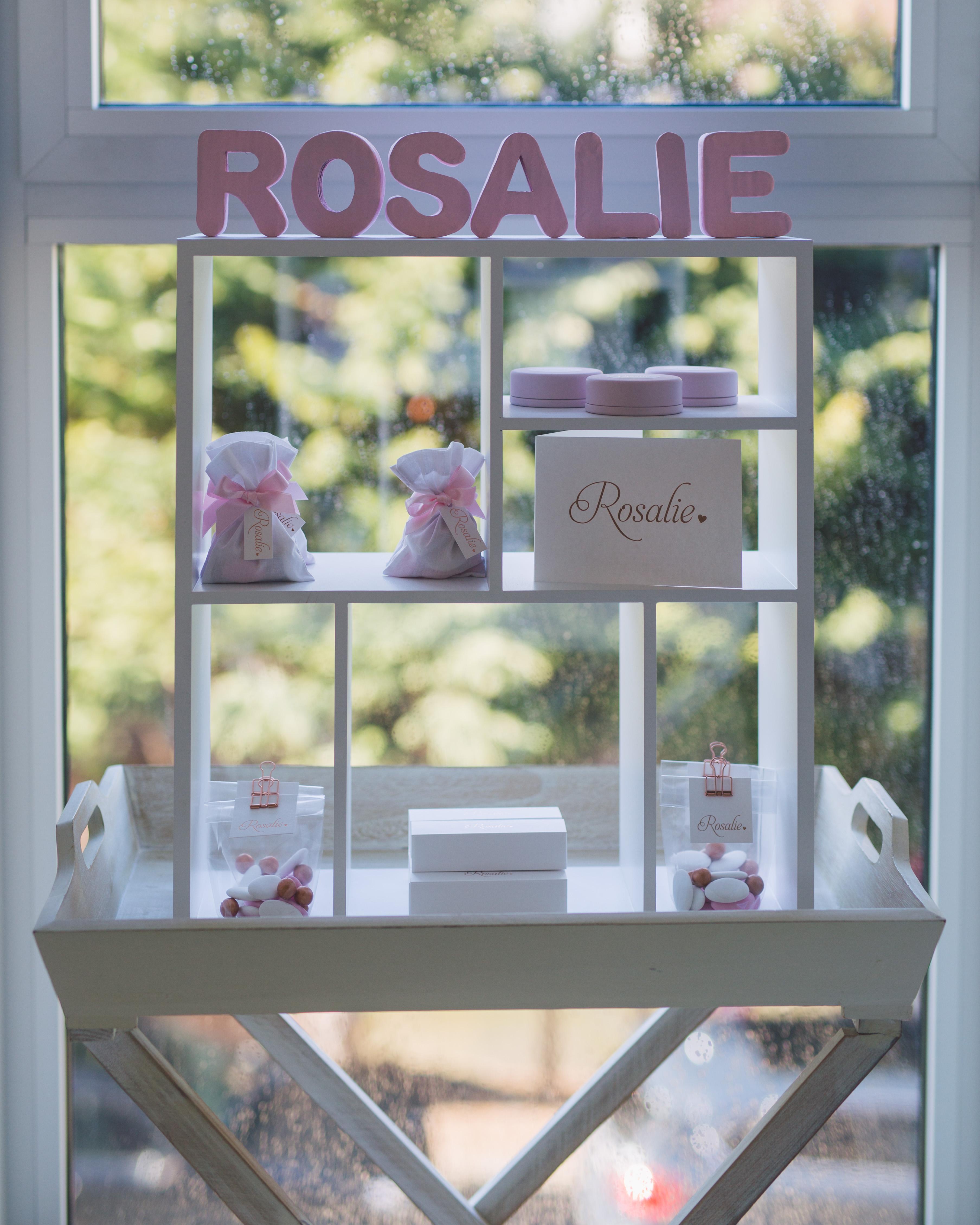 ROSALIE-12