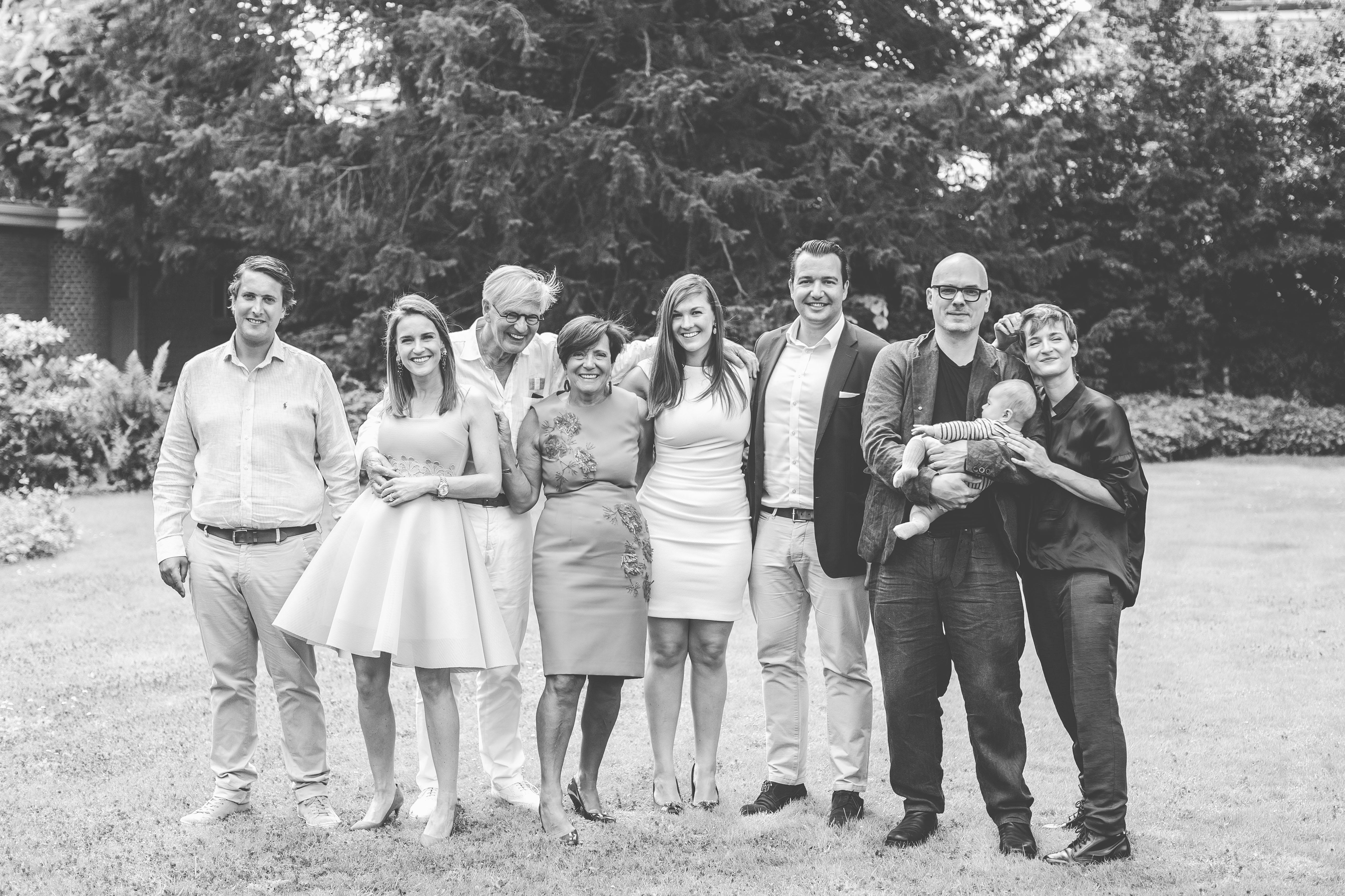 FAMILIE MOENS-8808