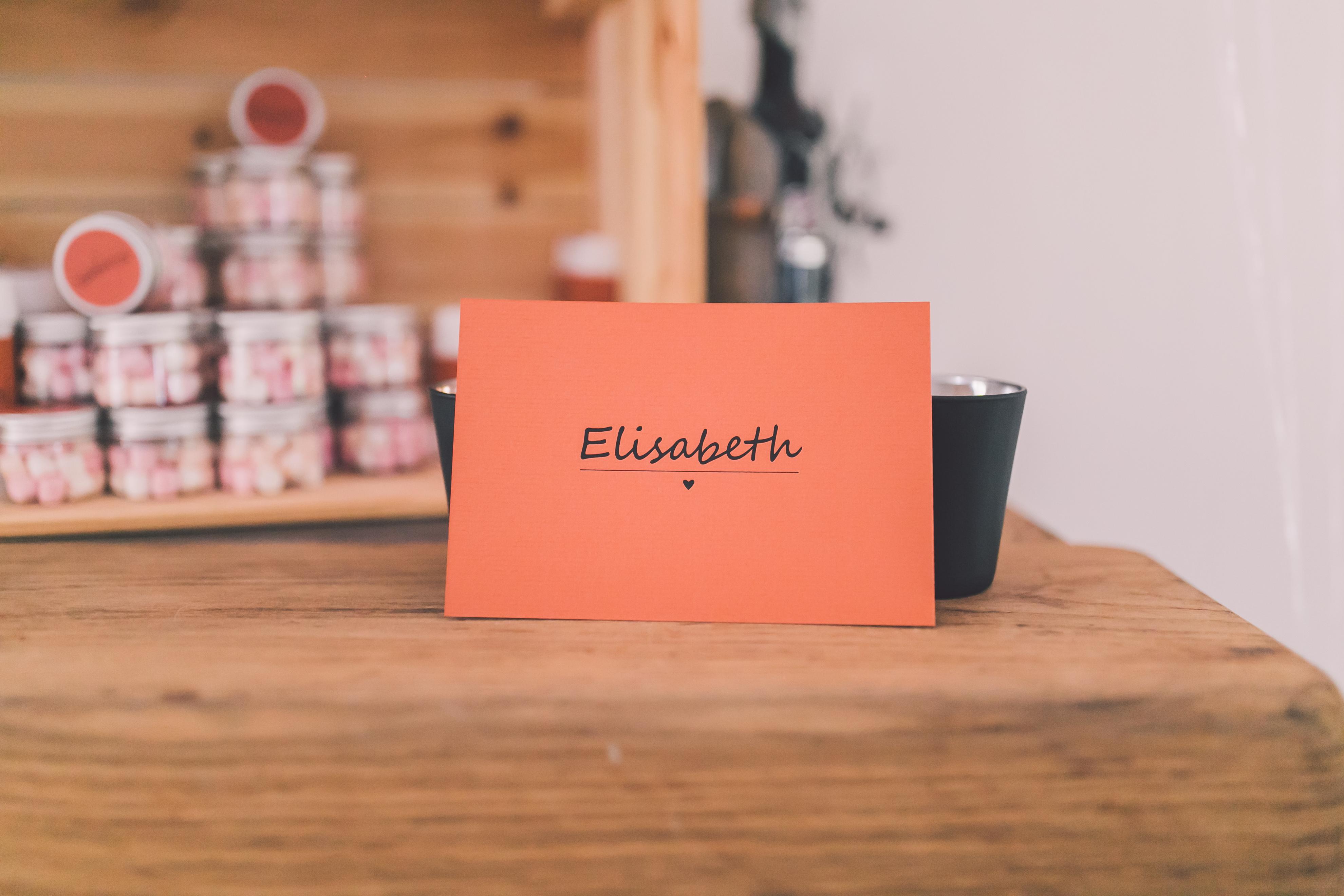 ELISABETH-3108