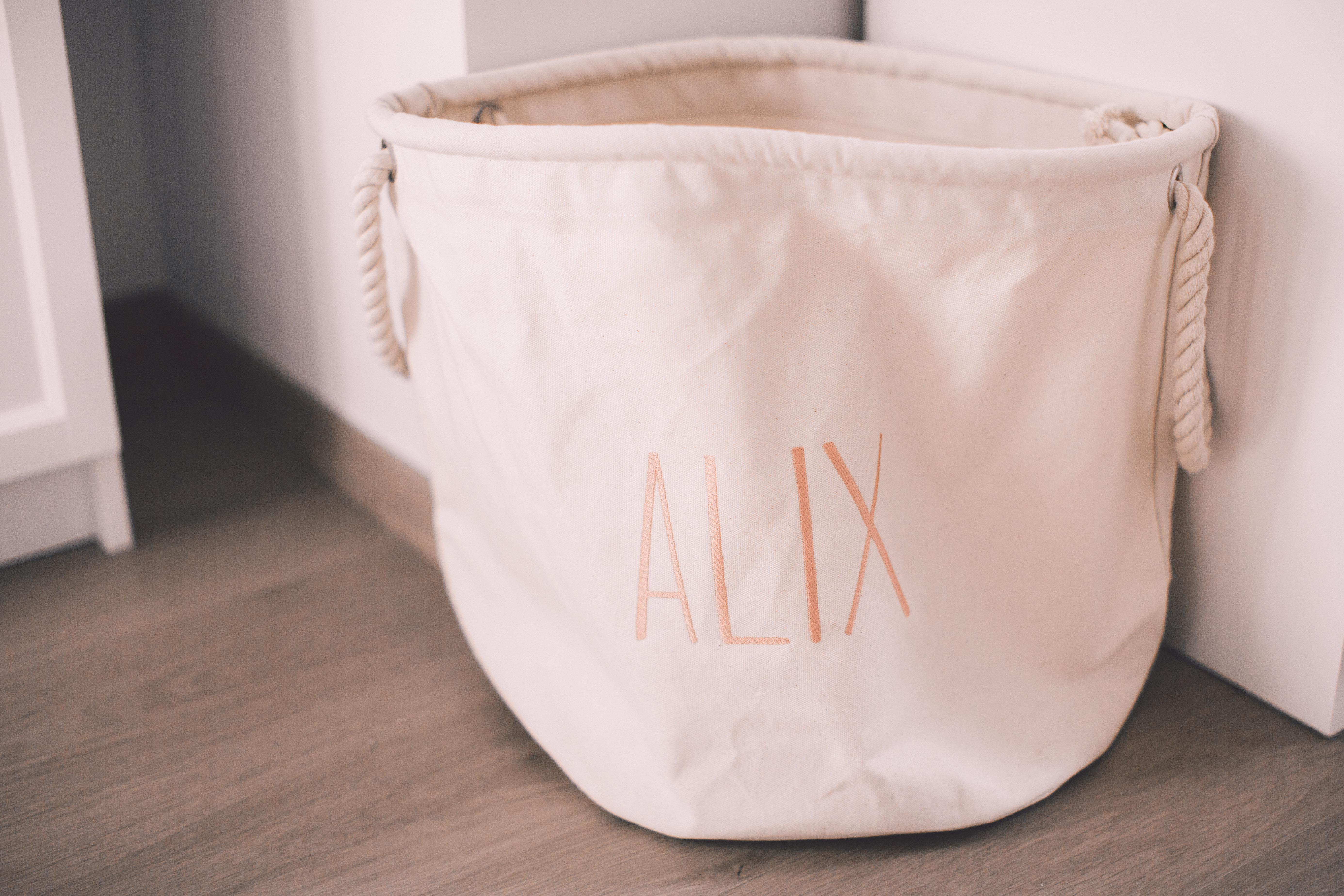 ALIX-9804