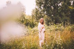 CHIARA PREGNANCY-6689